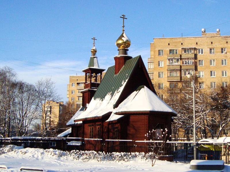 xram-chasovnya_church