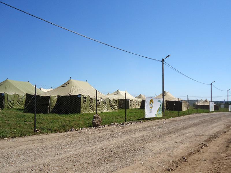 camp_close