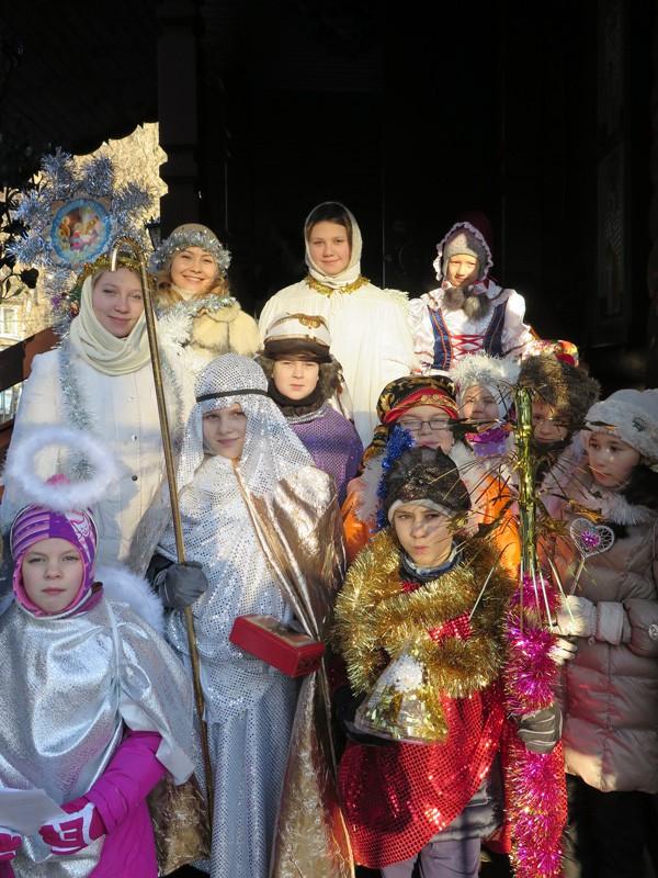 xmas_procession_2015