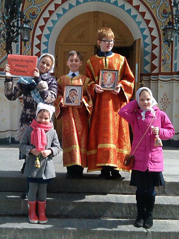 children_liturgy