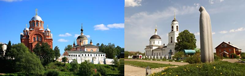 1_radonezh